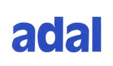 certification-adal