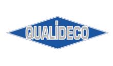 certification-qualideco