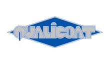 certification-qualicoat