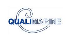 certification-qualimarine