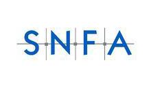 certification-snfa