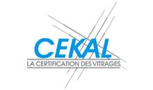 certification-vitrage-cekal